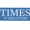 Times IT Solution LTD