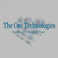 The Ore Technologies
