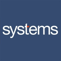 Systems Limited