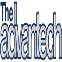 The Advantech