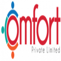 Omfort Trading Pvt.Ltd