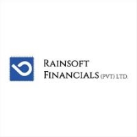 Rainsoft Financials Pvt. Ltd