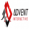 Advent Interactive