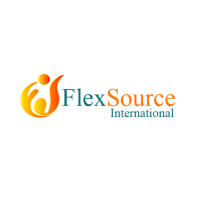 Flexsource International