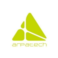 Arpatech (Pvt) Ltd.