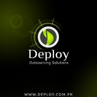 Deploy Pvt. Ltd.