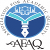 Association For Academic Quality (AFAQ)