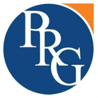 Physicians Revenue Group, Inc