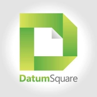 DatumSquare IT Services
