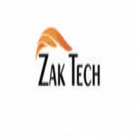 Zak Technology Services
