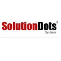 Solution Dots System (Pvt) Ltd