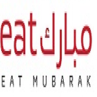 Dispatcher job in Eat Mubarak in Karachi Pakistan - Ref  92427