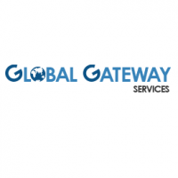 Global Gateway Services Pvt Ltd