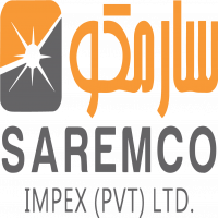 Saremco Impex Private Limited