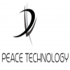Peace technology