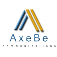 Axebe Communications