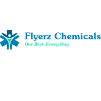 Commercial Analyst job in Flyerz Chemicals Pvt  Ltd in Lahore