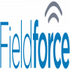 Fieldforce Inc