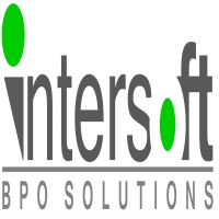 Intersoft BPO