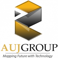 Auj Group