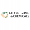 Global Gums & Chemicals