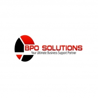 BPO Solution PVT Ltd