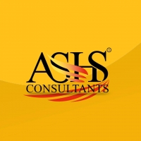 ASHS CONSULTANTS