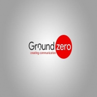 Groundzero Technologies Private Limited