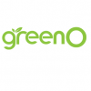 GreenO Corporation (Pvt) Ltd