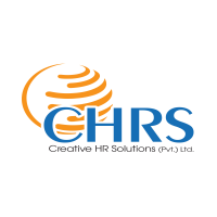 CHRS - Creative HR Solutions (Pvt.) Ltd.