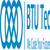 BTU Technologies Pvt. Ltd.