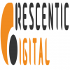 Crescentic Digital Pvt. Ltd.