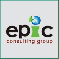 Epic Consulting PVT Ltd.