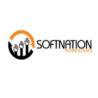 Soft Nation Technologies