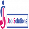 Job Solutions Pvt Ltd