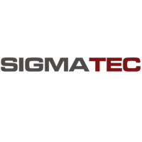 Sigma Tec Solutions Pvt Ltd