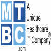 Medical Transcription Billing Company