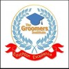The Groomers Institute