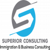 Superior Consulting (Pvt) Ltd.