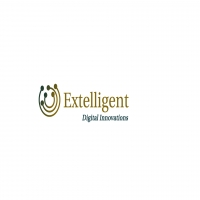 Extelligent Pvt Ltd