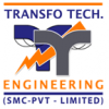 Transfo Tech. Engineering Pvt. Ltd