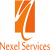 Nexel Services (pvt) Ltd