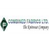 Combined Fabrics limited