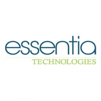 Essentia Technologies (Pvt) Ltd.