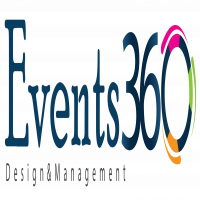 Events360 Design and Management