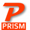 Prism Consulting Pvt Ltd