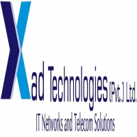 Xad Technologies Pvt. Ltd.