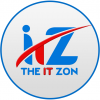 THE ITZON
