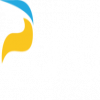 Paksa IT Solutions (Pvt.) Limited