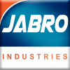 JABRO Industries